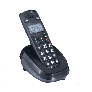 FreeTEL eco