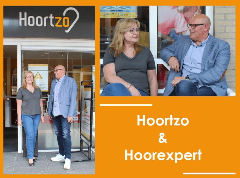 Hoorexpert - Hoortzo en Hoorexpert