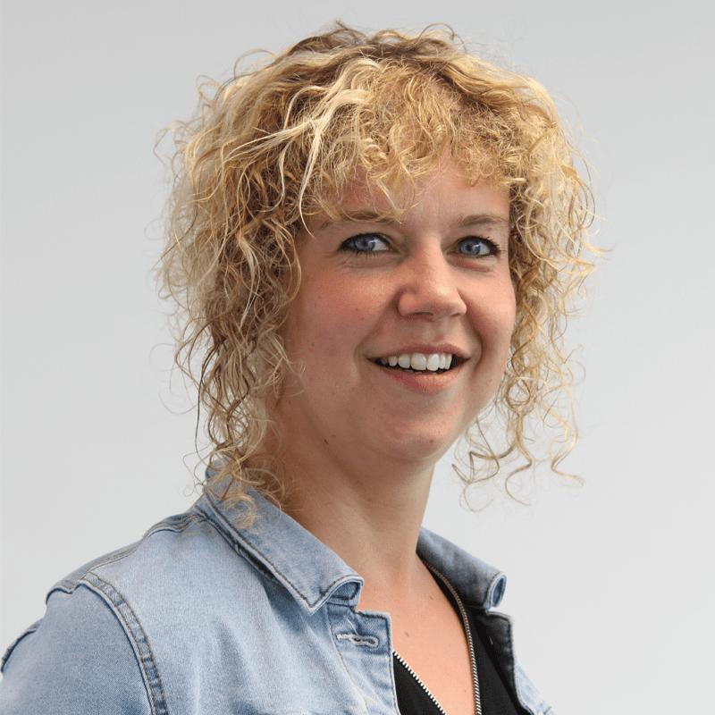 Hoorexpert - Miriam Zwijnenburg