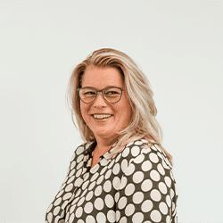 Hoorexpert - Saskia van Weverwijk