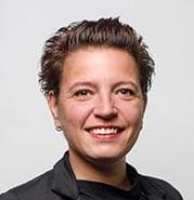 Esther Fennema