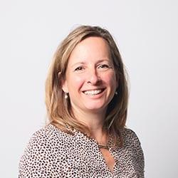 Hoorexpert - Karin van den Berg