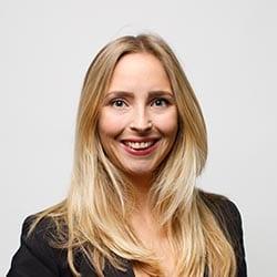 Hoorexpert - Linda van der Werf