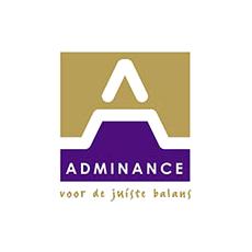 Adminance
