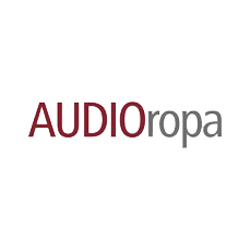 Hoorexpert - Profesionele audio communicatie systemen