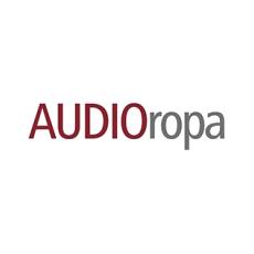 Audioropa