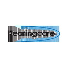 Hearingcare
