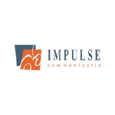 Impulse communicatie