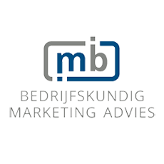 MB Bedrijfskundig Marketing Advies