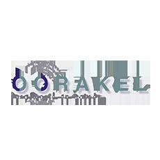 Oorakel