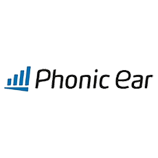 Phonic Ear