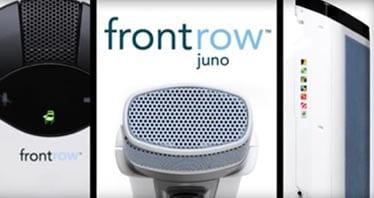 Frontrow Juno